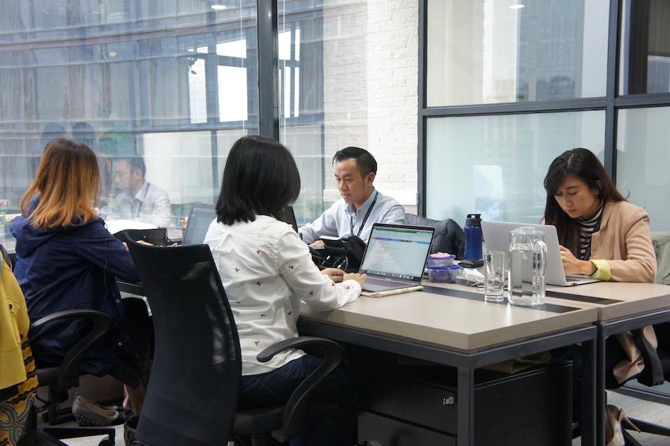 Persewaan Kantor Virtual Bagaimana Sistem Pajaknya
