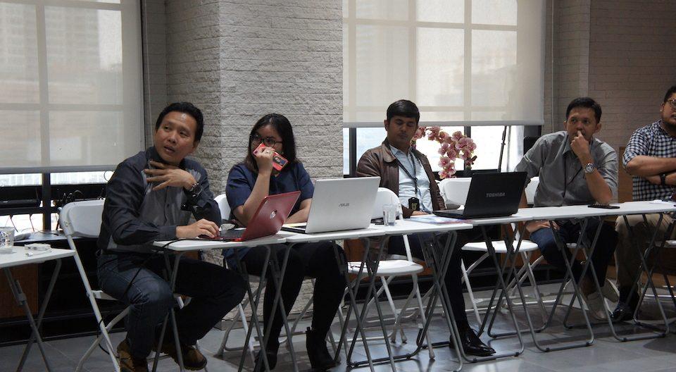 Mencari Virtual Office Di Jakarta Selatan Uptown Solusinya