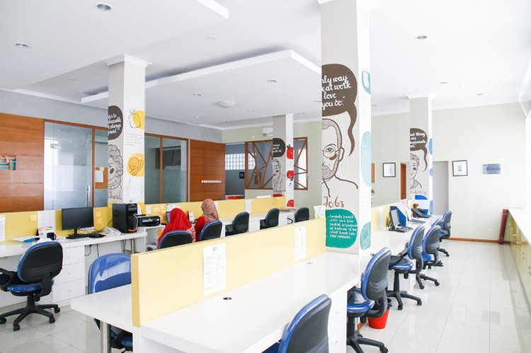 Coworking Space Jakarta, Coworking Space Surabaya, Coworking Space Semarang, Coworking Space Terdekat, Coworking Space Bandung, Coworking Space Tangerang, Coworking Space Jogja, Coworking Space Malang, Coworking Space Bogor, Coworking Space Depok